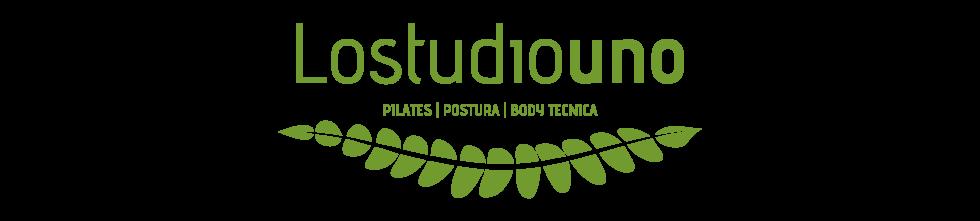 LoStudiouno - Pilates a Potenza